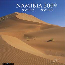 Namibia/Namibia/Namibie