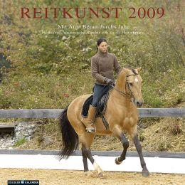 Reitkunst/Horsemanship