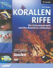 Korallenriffe