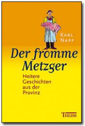 Der fromme Metzger