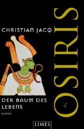 Osiris 1