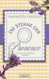 Die Sterne der Provence
