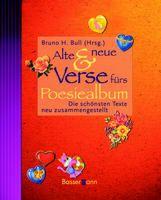 Alte & Neue Verse fürs Posiealbum