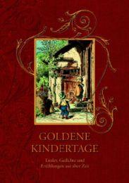 Goldenen Kindertage