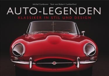 Auto-Legenden