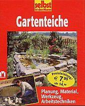Gartenteiche