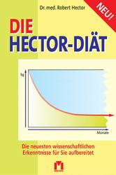 Die Hector-Diät