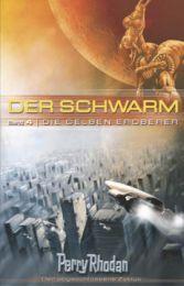 Perry Rhodan - Der Schwarm 4
