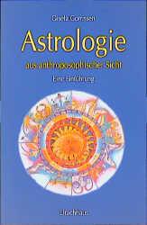 Astrologie aus anthroposophischer Sicht