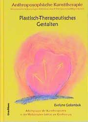 Anthroposophische Kunsttherapie 1 - Cover