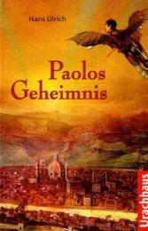 Paolos Geheimnis