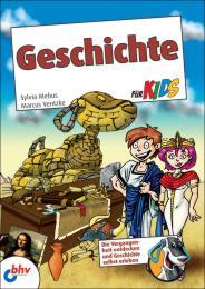 Geschichte für Kids