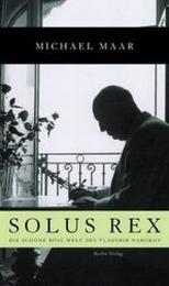 Solus Rex