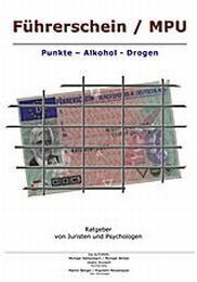 Führerschein/MPU