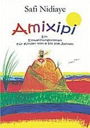 Amixipi