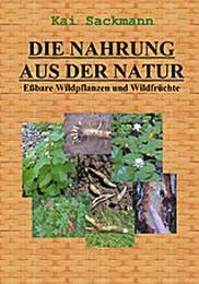 Die Nahrung aus der Natur