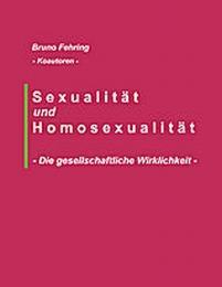 Sexualität und Homosexualität