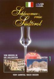 Von Brixen in die Dolomiten/Dolomiten/Vom Sarnatal nach Bozen