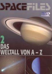 Spacefiles 2