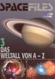 Spacefiles 3
