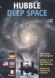 Hubble/Deep Space
