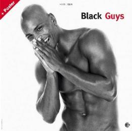 Black Guys