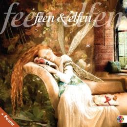 Feen & Elfen