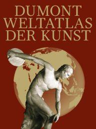 Dumont Weltatlas der Kunst