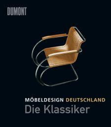 Dumont Handbuch Design