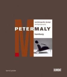 Peter Maly Hamburg
