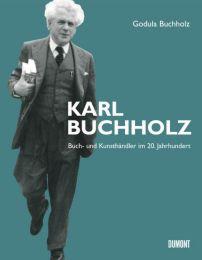 Karl Buchholz