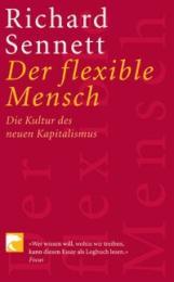 Der flexible Mensch