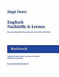 Englisch Nachhilfe & Lernen