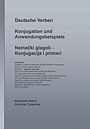 Deutsche Verben - Konjugation und Anwendungsbeispiele