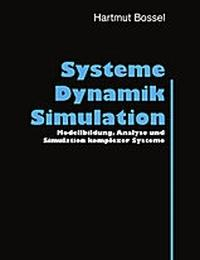 Systeme, Dynamik, Simulation