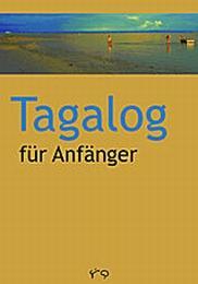 Tagalog für Anfänger