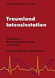 Traumland Intensivstation