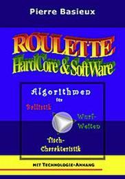 Roulette HardCore & SoftWare