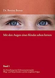 Mit den Augen eines Kindes sehen lernen 1