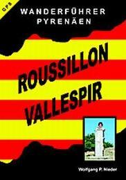 Roussillon Vallespir
