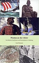 Piraten an der Alster
