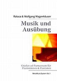 Musik und Ausübung