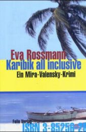 Karibik all inclusive