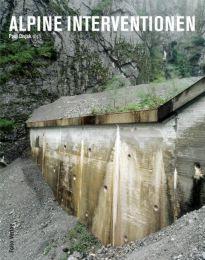 Alpine Interventionen