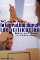 Integration durch Identifikation