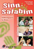 Sinn-Salabim