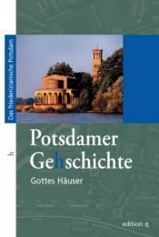 Potsdamer Ge(h)schichte