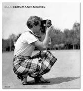 Fotografien und Filme 1927-1935
