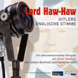 Lord Haw-Haw