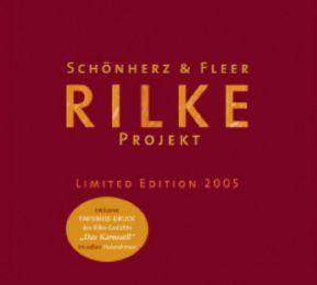 Rilke-Projekt